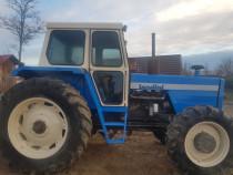 Tractor landini 1250