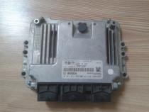 Calculator motor Ford Fiesta 8V21-12A650-PF 0281014989