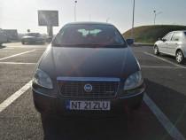 Fiat Croma 1.9 Multijet 16v 150cp 2007