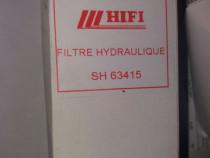 Filtru hidraulic SH63415