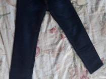Pantaloni blugi fetițe