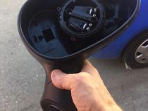 Oglinda Fiat Grande punto