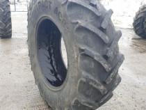 Cauciucuri 420/85 30 Continental anvelope agricole second