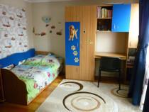Mobila dormitor copil