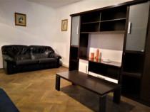 Apartament 3 camere decomandat cartier Strand