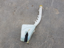 Rezervor lichid spalare parbriz cu pompa Ford Fusion, 2004