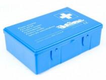 Trusa medicala de prim - ajutor Vorel-83263