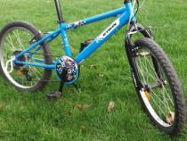 Bicicleta B'twin