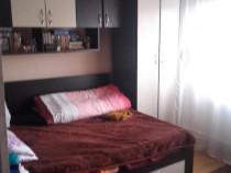 Apartament cu 3 camere Navodari zona Open