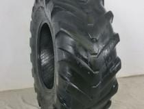 Anvelope 500/70 24 Michelin Cauciucuri Second Industriale