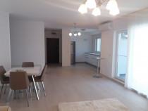 Apartament 3 camere Complex FeliCity sector 1