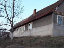 Casa in Forotic