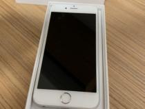 Iphone 6S Impecabil necodat
