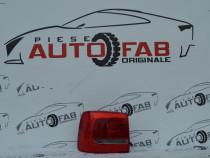 Stop stanga Volkswagen Touran AN 2011-2015