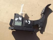 Pedala acceleratie VW Golf 4 Boea Seat leon Skoda Octavia A3