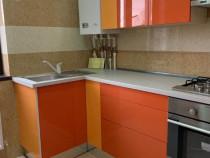 Inchiriere apartament 2 camere in Ploiesti, Ultracentral