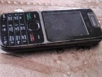 Telefon Nokia C2-01