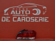 Stop dreapta Bmw Seria 1 Coupe-Cabrio AN 2007-2011