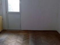 Apartament 3 camere Titan IOR- Strada Odobesti