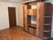 Apartament 2 camere decomandat Lujerului Cora