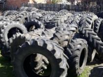 Cauciucuri tractor Fend 20,8R38