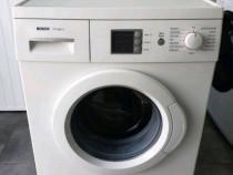 Mașină de spălat rufe Bosch