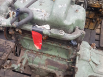 Piese motor Mercedes OM314 V arbore bloc carcasa chiuloasa