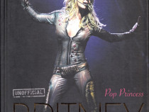 Britney Pop Princess