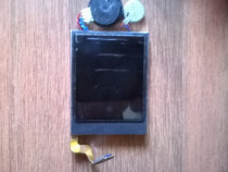 Display telefon LG model (U8130)