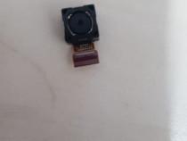 Camera samsung t560