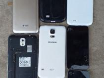Telefoane samsung iphone defecte
