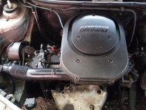 Motor complet fiat punto 1,2 anul 2002 cu garantie