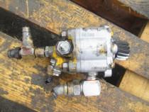 Pompa hidraulica Sundstrand A8.2L19900