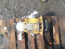 Pompa hidraulica Rexroth PF2G420 .
