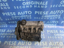 Motor Audi A3 1.9tdi