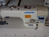 Masina de cusut jack direct drive full automată