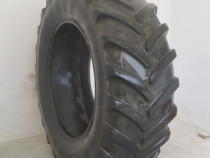 Anvelope 650/65 42 Michelin Cauciucuri Agricole Second hand