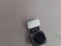 Camera motorola g4