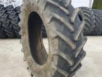 Cauciucuri radiale 540/65R38 Trelleborg Anvelope Agricole Sh