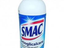 Anticalcar antibacterian Smac 500 ml