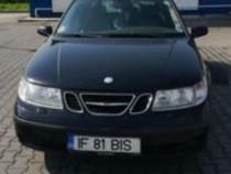 Saab 9-5 GPL