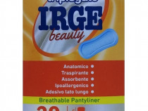 Tampoane zilnice Irge Beauty 16+4