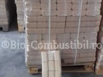 Brichete ruf lemn fag/rasinoase