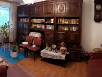 Apartalent 3 camere, decomandat, Str Valea Argesului