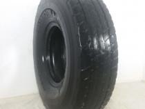 Cauciucuri 445/95 25 Michelin Anvelope din import