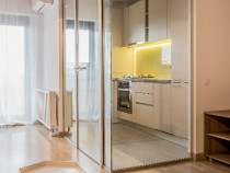 Apartament 2 camere 73 mp , piata victoriei l banu manta