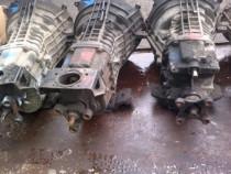 Cutie viteza pentru ford transit piese dezmembrari
