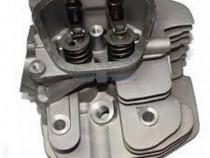 Chiulasa generator Honda GX 160 200