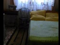 Apartament 4 camere Est