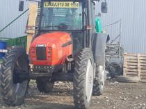 Tractor Same explorer 3 105 cai